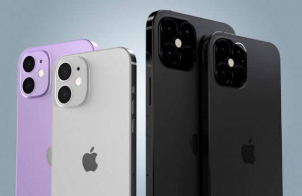 Цифра дня: Восколько разхуже продаются новые iPhone вРоссии?