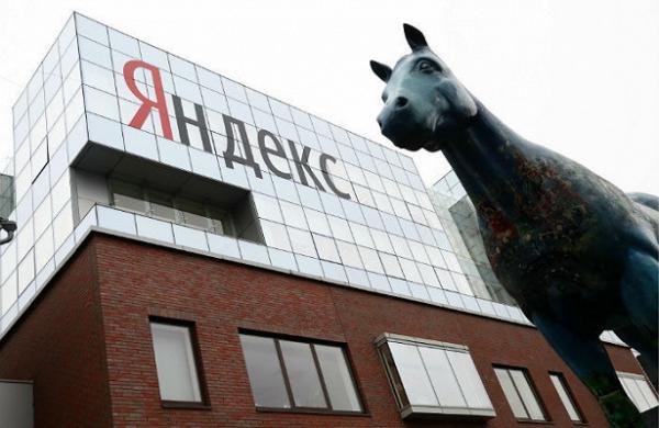 Правообладатели против «Яндекса»: вчемсуть претензий издательства «Джем»?