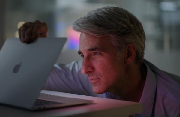 Apple анонсирует ещёодно новое устройство наследующей неделе