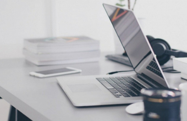 Линейка ноутбуков MacBook Pro2021 года получит безрамочный дизайн имагнитную зарядку