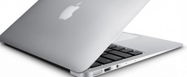 Новый MacBook Proобновит дизайн иможет лишиться Touch Bar
