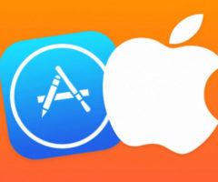Apple собирается блокировать необоснованно дорогие приложения вAppStore