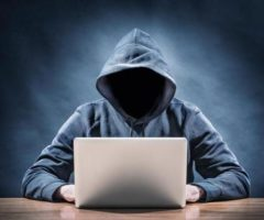 Новый вирус дляApple техники— весьма серьёзная угроза