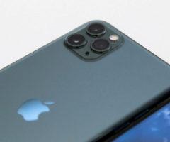 Смартфон iPhone 11стал самым популярным вмире запрошедший год