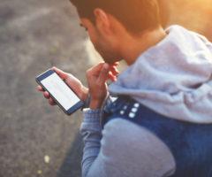 Пять технологий будущего длясмартфонов— Техно_суббота