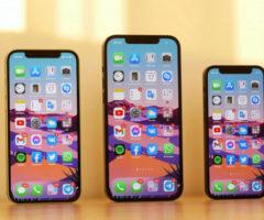 Apple обязали раскрывать ремонтопригодность смартфонов иноутбуков воФранции