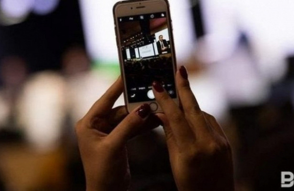 Аналитики назвали самые популярные смартфоны вмире поитогам 2020 года