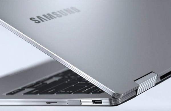 Samsung выпустит собственный ноутбук набазе ARM-процессора Exynos