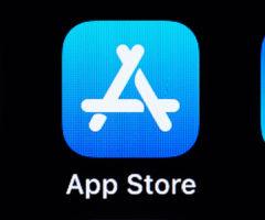 Из App Store исчезнут дорогие приложения