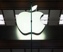 Названо ключевое отличие Apple Car отконкурентов