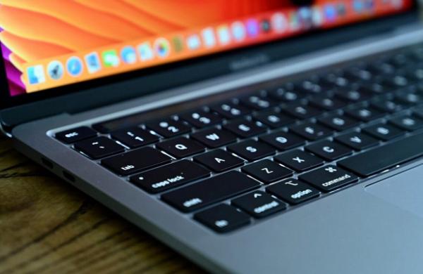ВMacBook Pro2021 вернут разъём HDMI иSD-картридер