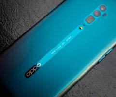 Китайцы начали массово переходить сHuawei насмартфоны Oppo