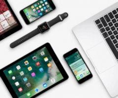 Названы устаревшие гаджеты Apple, которые нестоит покупать