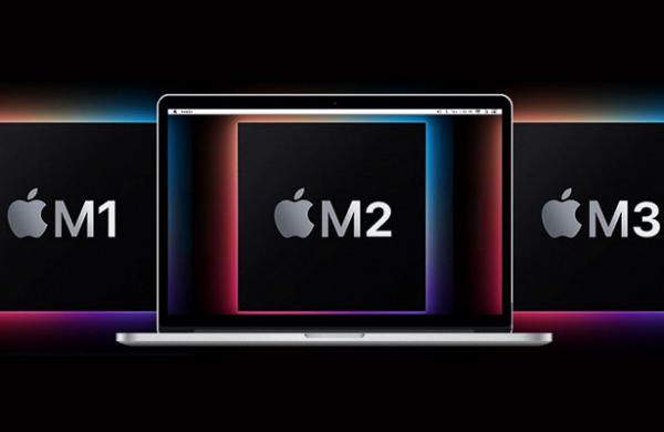 Apple выпустит фирменный процессор в4раза быстрее своего первого