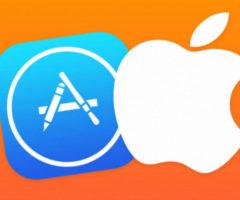 Британское правительство начало антимонопольное расследование вотношении Apple