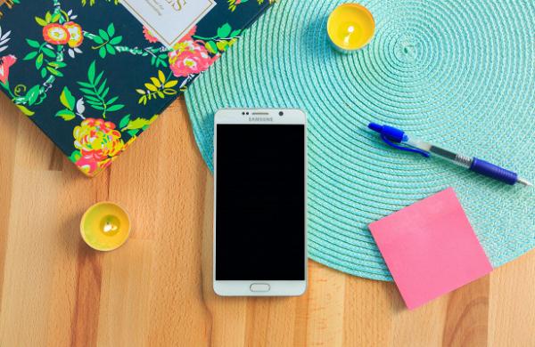 Названы крупнейшие вмире производители смартфонов