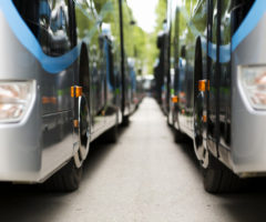 «Туту.ру» первым вРоссии начал продажу электронных билетов наавтобусы