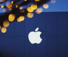 Apple выпустит VR-гарнитуру к2022 году иAR-очки— к2025 году