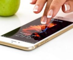 Apple увеличит объем хранилища вновом iPhone 13
