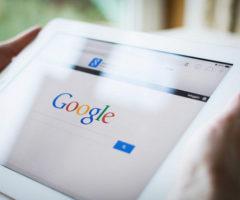 Google откажется отcookie-файлов вбраузере Chrome ивмобильных приложениях наAndroid