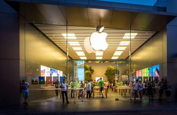 ВСШАхотят лишить Google иApple комиссионных сразработчиков приложений