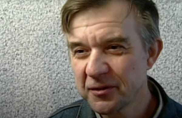«Скопинский маньяк» решил стать телезвездой— Какпрошла неделя
