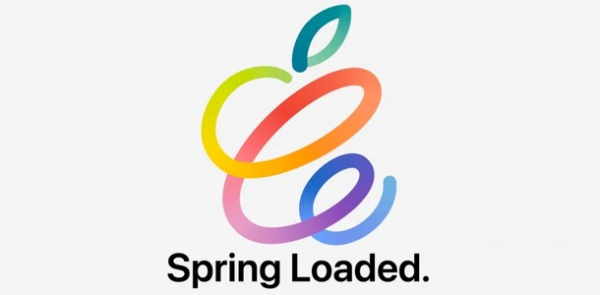 Apple объявила дату весенней презентации 2021 года — 20 апреля