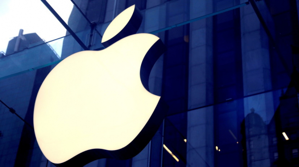 Apple обжалует штраф ФАС в $12 млн