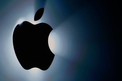 Apple представила iOS15