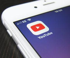 Facebook иYouTube решили по-новому зарабатывать напользователях