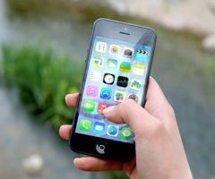 Apple проверит владельцев iPhone нафотографии жестокого обращения сдетьми