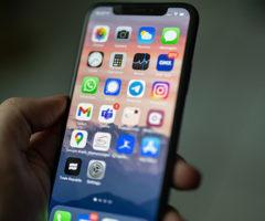 Пользователей iPhone призвали удалить одно приложение