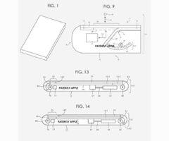 В Apple придумали способ скрыть «монобровь» наiPhone