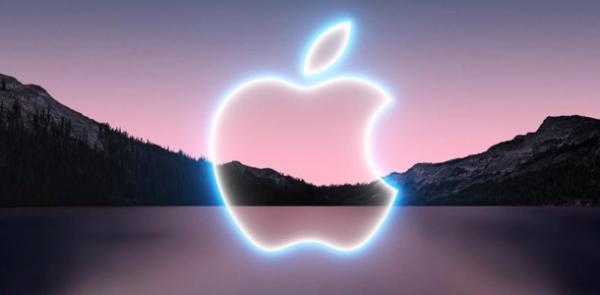 Apple объявила дату осенней презентации — 14 сентября